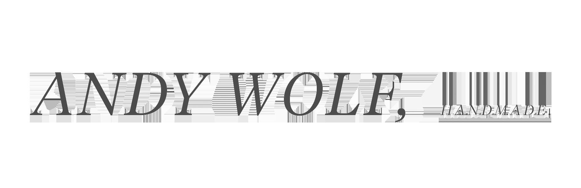 Andy Wolf Ottica Bossi Trieste