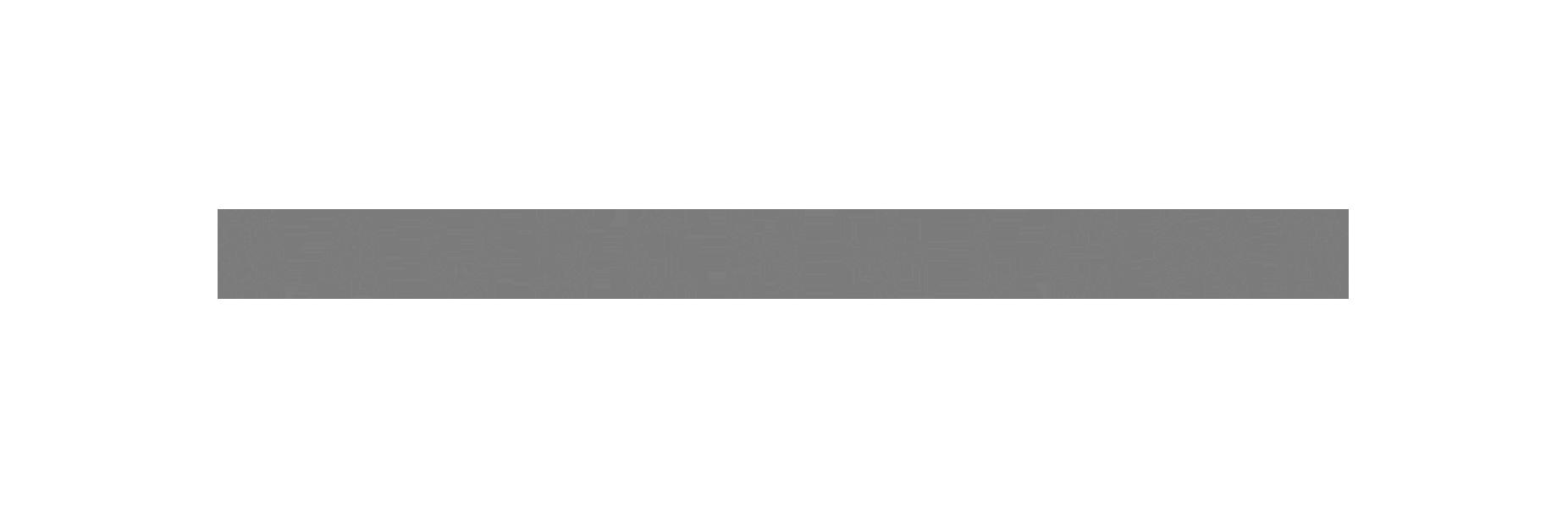Bausch + Lomb Ottica Bossi Trieste