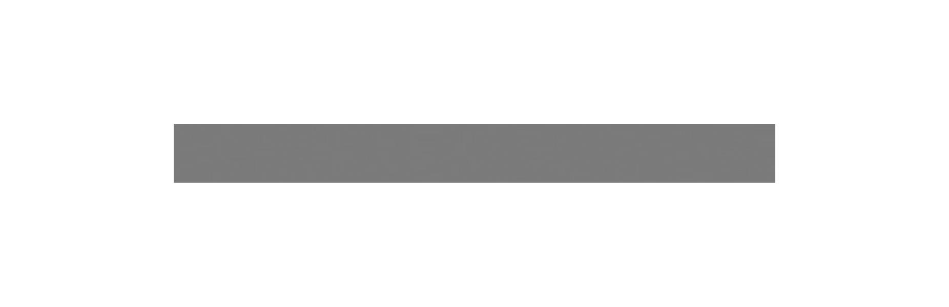 Dolce&Gabbana Ottica Bossi Trieste