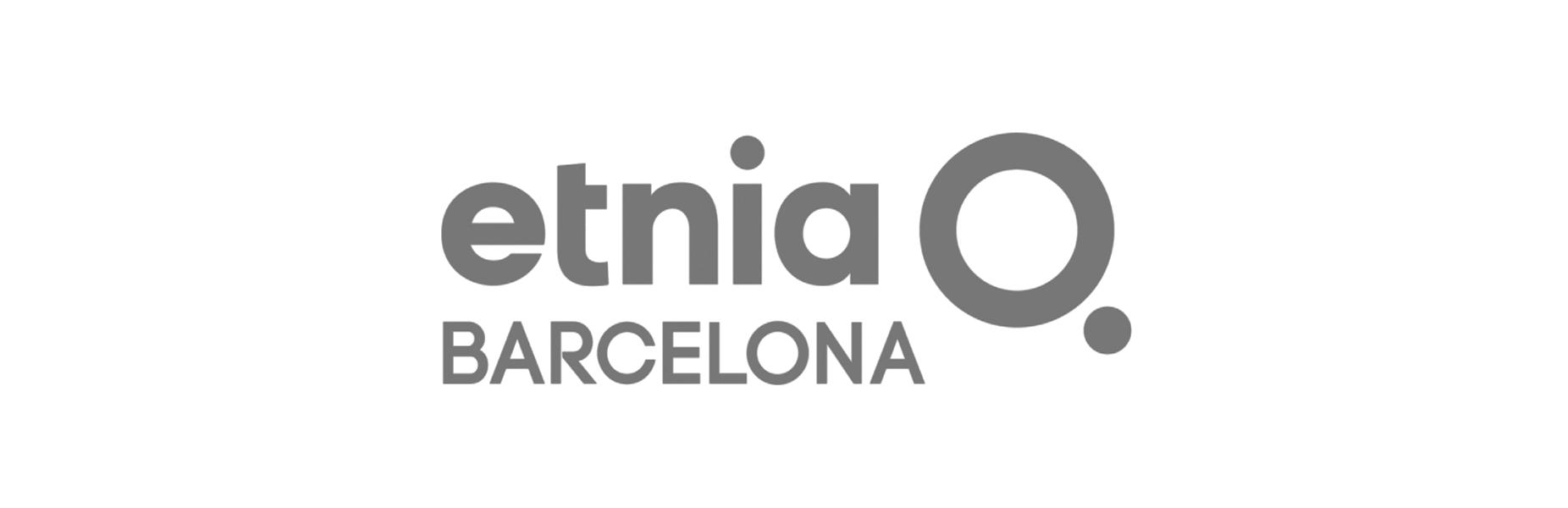 Etnia Barcelona Ottica Bossi Trieste