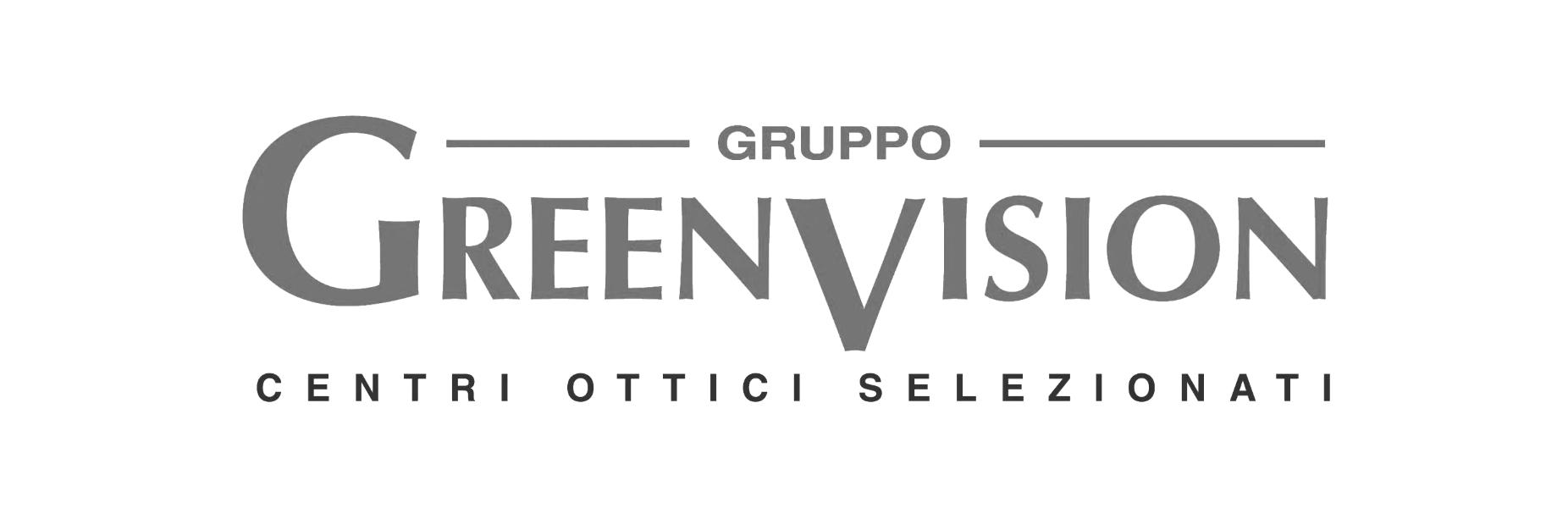 GreenVision Ottica Bossi Trieste