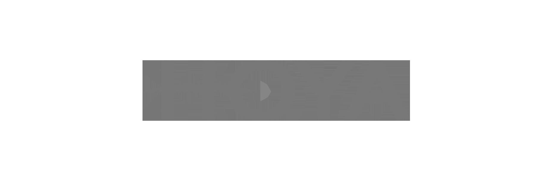 Hoya Ottica Bossi Trieste