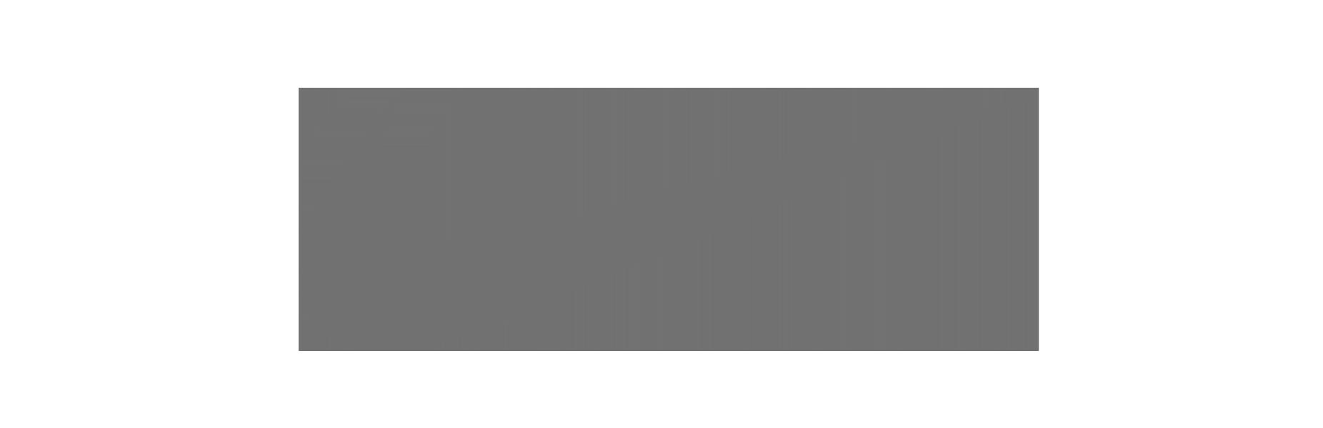 Nike Ottica Bossi Trieste