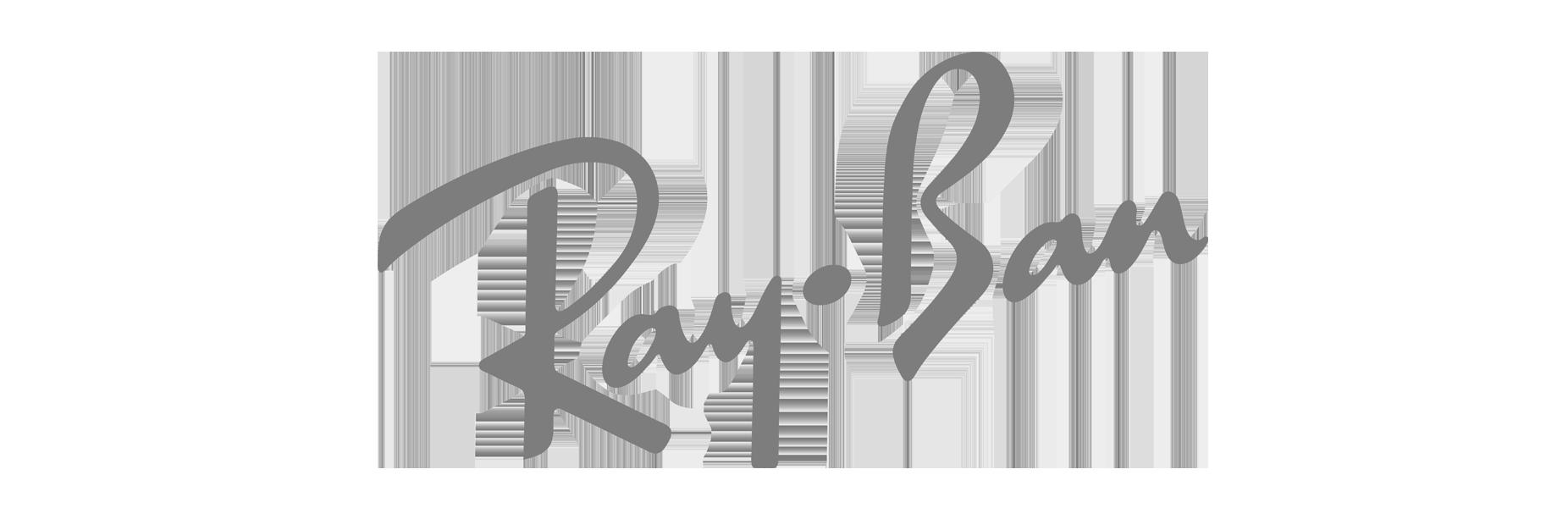 Ray Ban Ottica Bossi Trieste