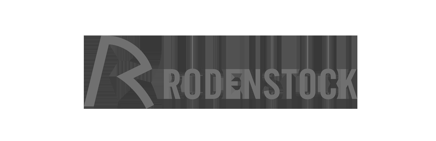 Rodenstock Ottica Bossi Trieste