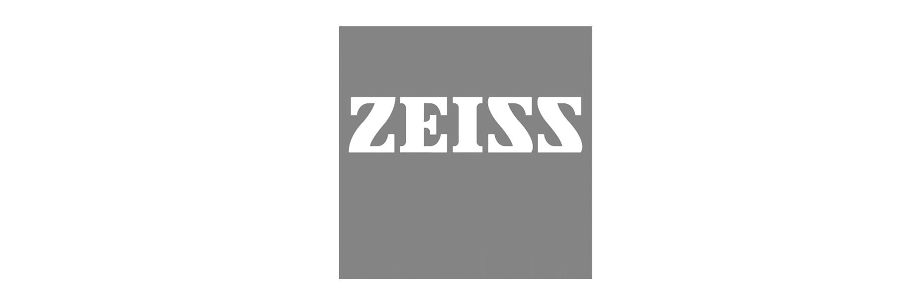 Zeiss Ottica Bossi Trieste
